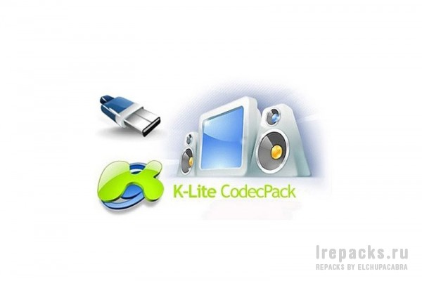 K-Lite Codec Pack 14.6.5