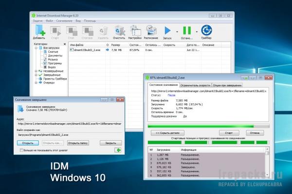 Download-tai-Internet-Download-Manager-IDM-6.35.7-full-repack-crack-san